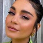 Vanessa Hudgens Little Thong That Set Instagram Networks On Fire