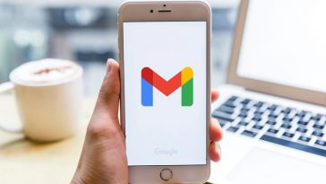 You Can Access This Gmail Feature From Computers Smartphones And Tablets.