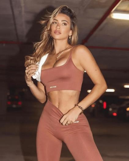 Cindy 2